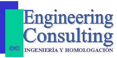 JMH Engineering Consulting, S.L.