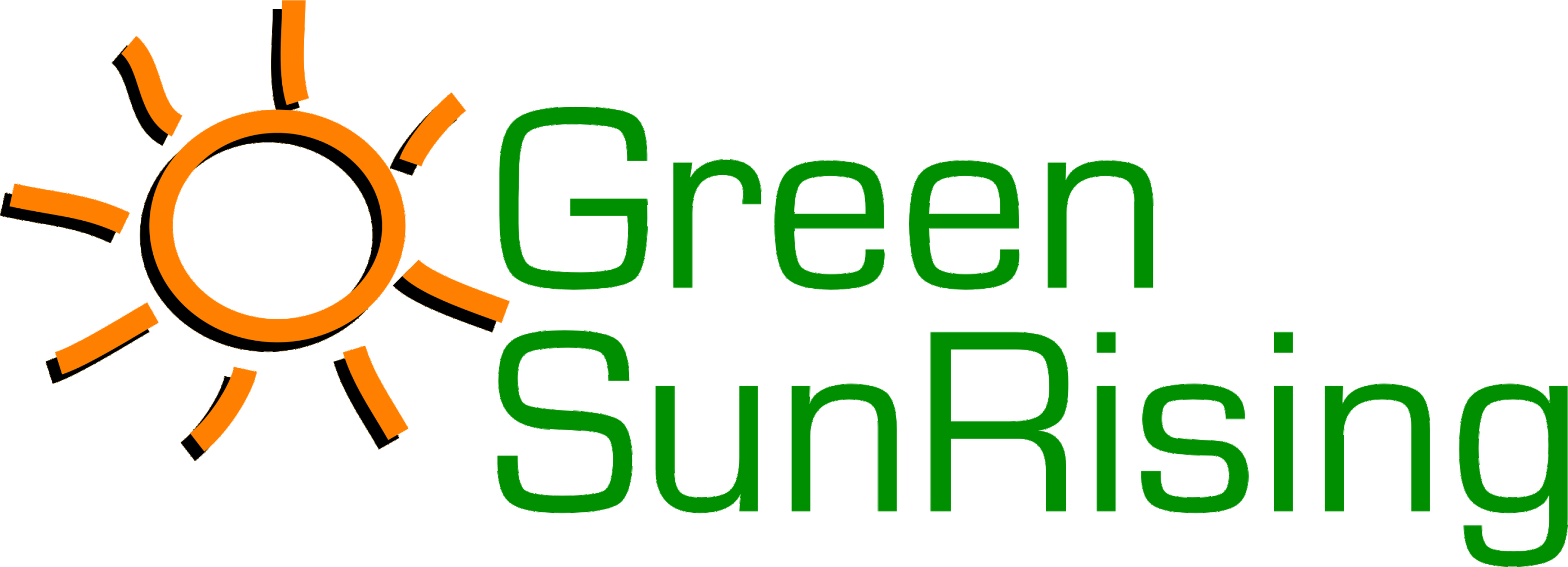 Green Sun Rising Inc