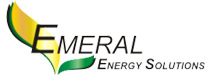 Emeral Energy Solutions Pvt Ltd