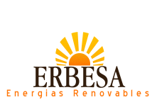 ERBESA Energias Renovables