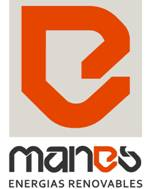 MANES ENERGIAS RENOVABLES S.L.