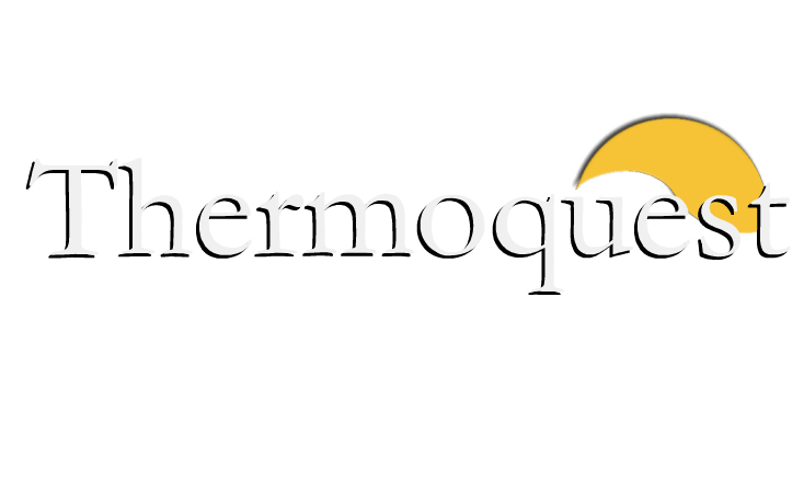 Thermoquest