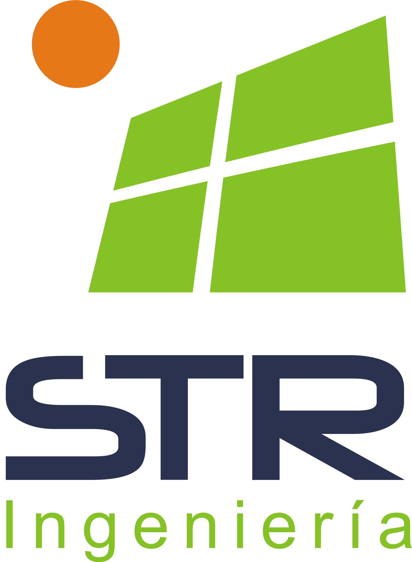 STR Ingeniería S.L.