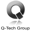 Q-TECH GROUP