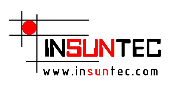 Insuntec Technology, sl