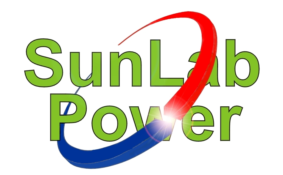 Sunlab Power