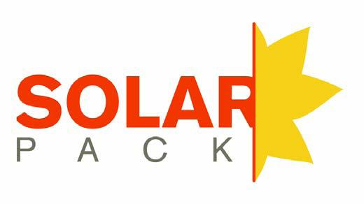 Solarpack Chile S.A.