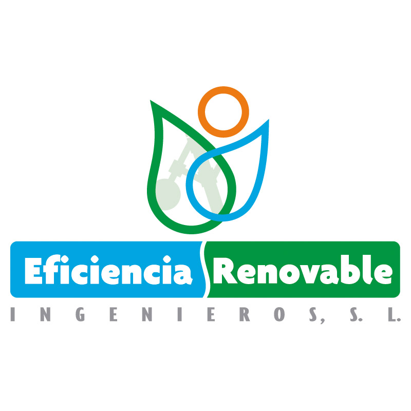 EFICIENCIA RENOVABLE INGENIEROS