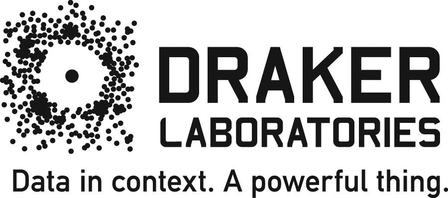 Draker Laboratories, Inc.