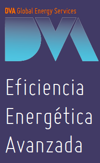 DVA GLOBAL ENERGY SERVICES