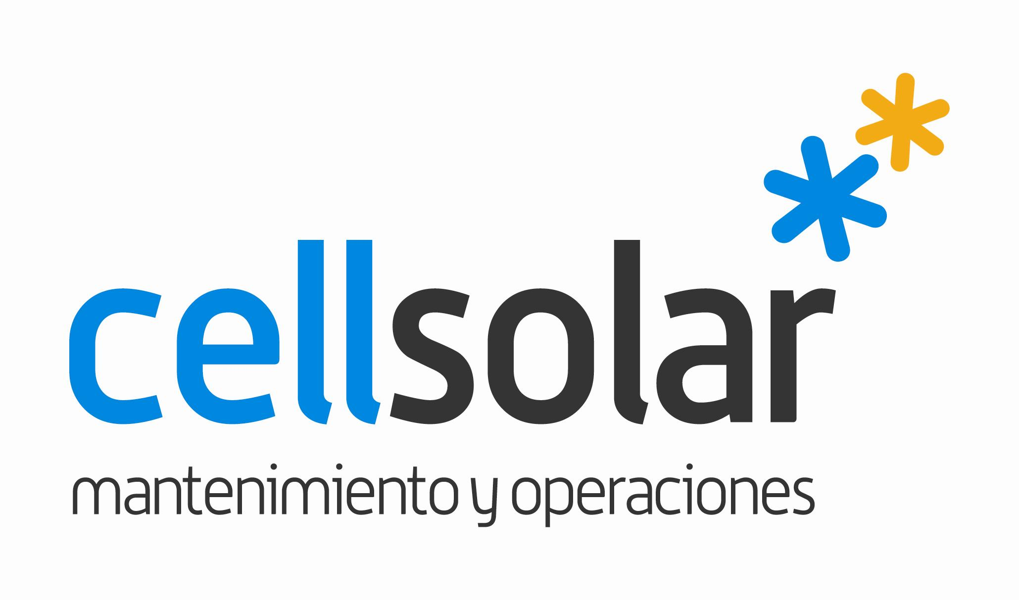 Cellsolar