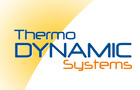 Sun Thermodynamic Systems S.L.