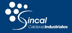 Calderas Biomasa Sincal