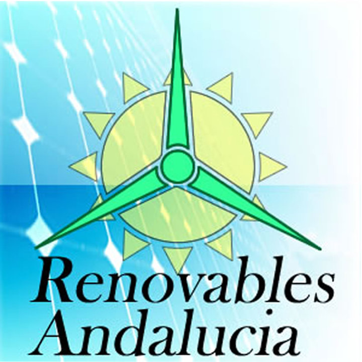 Renovables Andalucia