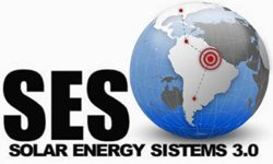 SOLAR ENERGY SYSTEMS SES/3.0