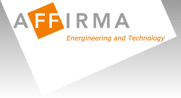 Affirma Energineering and Technology