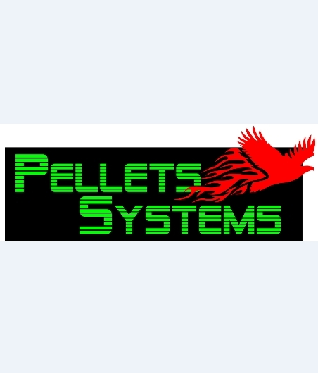 PELLETS SYSTEMS S.L.