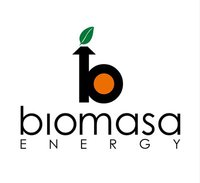 Biomasa Energy