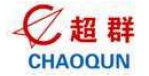 Anhui Chaoqun Power Co., Ltd.