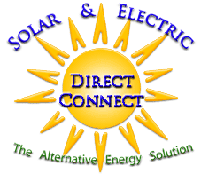 Direct Connect Solar & Electric