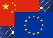 EPIA statement on the endorsement of the «amicable solution» to the EU-China solar trade case