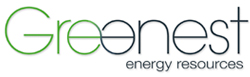 Greenest Energy Resources