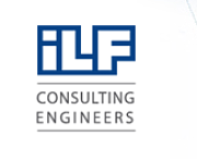 ILF CONSULTINGENGINEERS