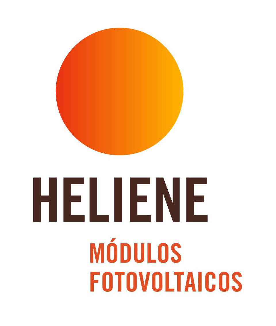 HELIOS ENERGY EUROPE, S.L.