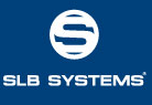 SLB SYSTEMS