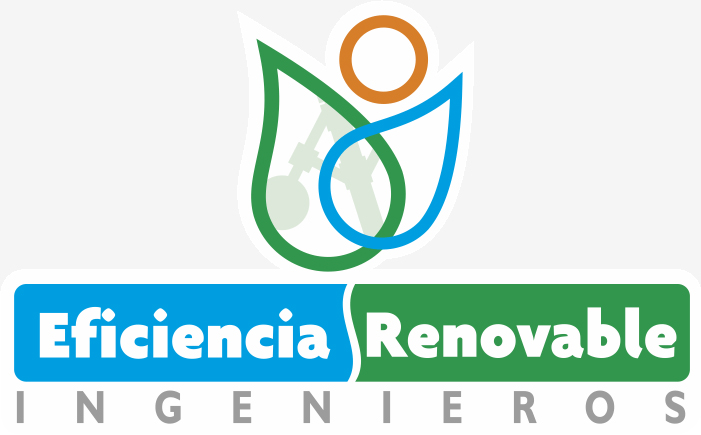 Eficiencia Renovable Ingenieros S.L.