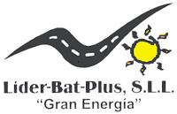 Lider Bat Plus