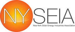 New York Solar Energy Industries Association (NYSEIA)