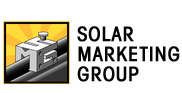 Solar Marketing Group