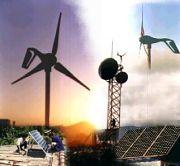 El Programa de Aceleración del crecimiento en Brasil ha favorecido las inversiones en energías renovables.