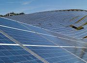 El sector fotovoltaico español registra un ligero crecimiento con la instalación de 55 MW en 2016.