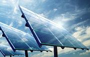 El Ministerio de Energía, Turismo y Agenda Digital aprueba la orden que regula la subasta de renovables.