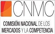 Liquidaciones 14/2015 del sector eléctrico, gasista y de energías renovables, cogeneración y residuos