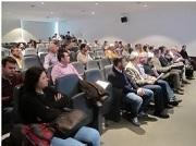 Se debería promocionar el autoconsumo fotovoltaico en las diferentes regiones españolas.