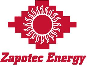 Zapotec Energy Inc.