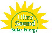 Ultra-Sound Ltd
