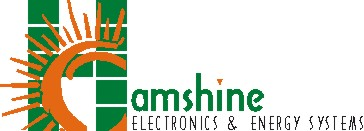 HAMSHINE ELECTRONICS & ENERGY SYSTEMS