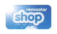 Revosolar Solar Shop