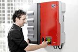 Inversor Autoconsumo 5kW SMA SB5000SmartEnergy