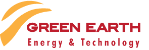 GREEN EARTH Energy & Technology