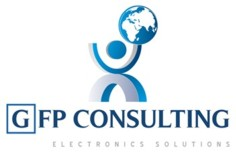 GFP Consulting