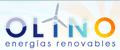 OliNo Renewable Energy