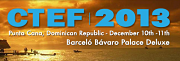 Caribbean Tourism: The Energy Forum 2013.