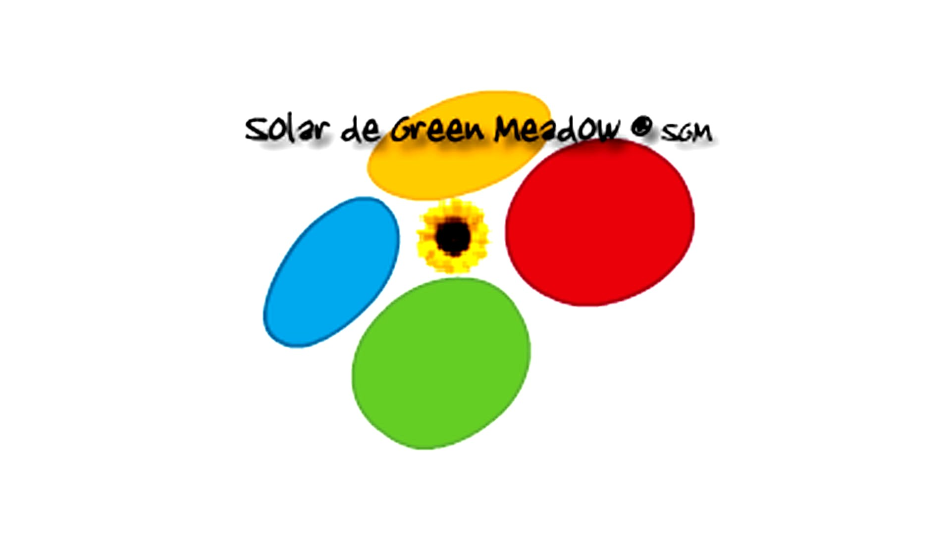 El Solar de Green Meadow, SA.deCV.
