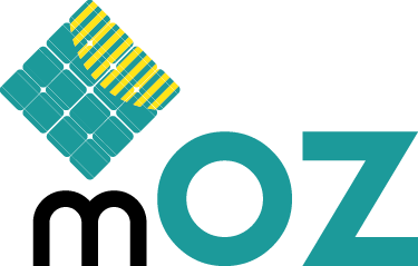 MOZ FACILITIES & WORKS, SL