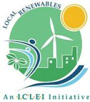 The Local Renewables Freiburg 2012 Conference